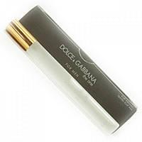 Dolce Gabbana The One Men - Pen Tube 15ml