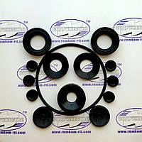 Ремкомплект насос шестеренчатый НШ 32 Л-2 (5511-8604000-10)  КамАЗ-5511, КамАЗ-55102