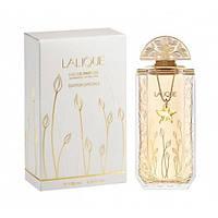 Lalique Edition Speciale De Parfum edp 100 ml