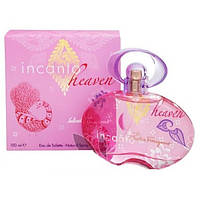 Salvatore Ferragamo Incanto Heaven edt 50ml