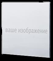 Потолочный дизайн-обогреватель UDEN-500P с вашим изображением