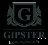 Гипсовые 3D панели Премиум