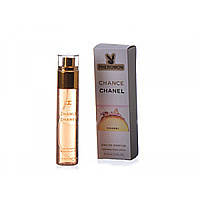 Chanel Chance edp - Pheromone Tube 45ml
