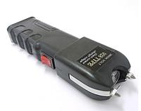 Электрошокер ОСА 928 супер мощный с анти захватом. Лучшая цена.