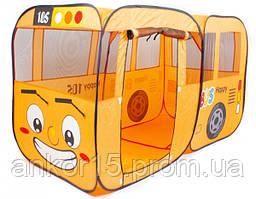 Намет автобус М 1183, 156-78-78 см