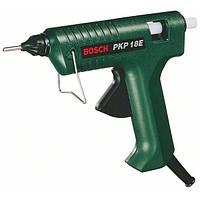 Клеевой пистолет Bosch PKP 18 E (0603264508)