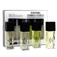 Подарочный набор с феромонами Chanel for him