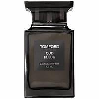 Tom Ford Oud Fleur edp 100ml Tester