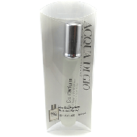 Giorgio Armani Acqua Di Gio for Men - Pen Tube 20 ml