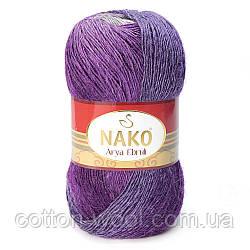 Nako Arya Ebruli 86403