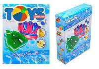 Мыло ручной работы для детей «Королевство», 94103