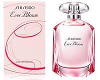 Shiseido Ever Bloom edp 90ml