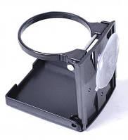 Стаканодержатель черный с присоской C11674S