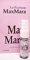 Max Mara Le Parfume - Mini parfume 15ml