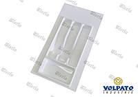 Лоток  для столовых приборов белый VOLPATO (Италия), фото 1