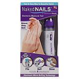 Система манікюру Naked Nails, фото 3