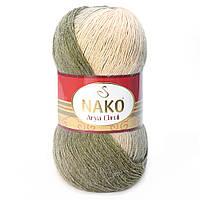 Nako Arya Ebruli 86414