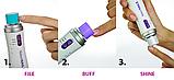 Система манікюру Naked Nails, фото 4