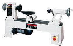 Тoкapный cтaнoк JET JML-1014i, фото 2