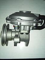 Вакуумный насос тормозов Ford Scorpio 2.3-2.5D/TD