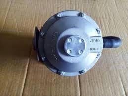 Вакуумный насос тормозов Ford Scorpio 2.3-2.5D/TD KEMP