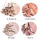 Сияющая пудра-иллюминатор Anastasia Beverly Hills Illuminators (реплика), фото 7