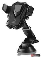 Держатель для смартфона Remax RM-C26 Transformer Car Desktop Holder