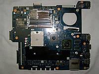 Материнская плата ASUS K53TA K53TK X53T K53T платформа QBL60 LA-7552P .Новая!