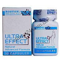 Ультра Эффект - супер комплекс для снижения веса.