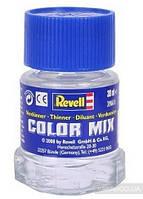 Растворитель Revell Color Mix (39611)