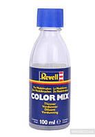 Растворитель Revell Color Mix (39612)