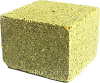 Макуха кукурузная, фото 1