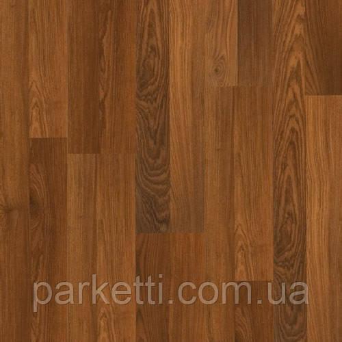 Brilliance Floor Emotions Дуб Эксклюзив (Z067)