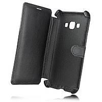 Чехол-книжка для Samsung A700 Galaxy A7 Duos