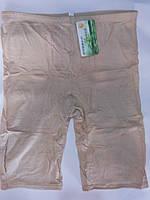 Панталоны 139 бамбук, размер один 54-58 (в упаковке 6 штук)
