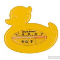 Термометр для воды Canpol Babies Уточка (2/781)