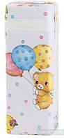 Термоупаковка для бутылочки Canpol babies (9/221)