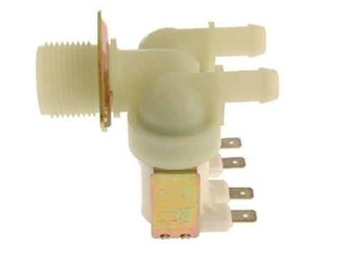 Клапан впускной для стиральной машины LG - Бытпромхолод в Кривом Роге