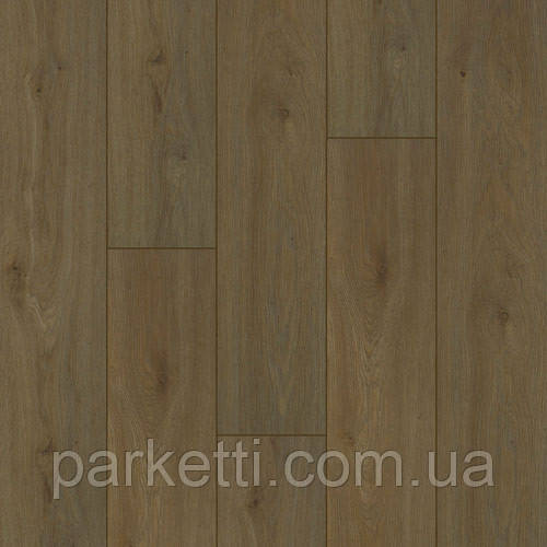 Brilliance Floor Sensual Дуб Серый (Z113)
