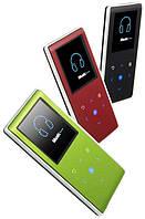MP3-плееры, МП3-колонки, магнитолы, приемники