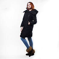 Зимняя куртка Red and Dog Penguin Black