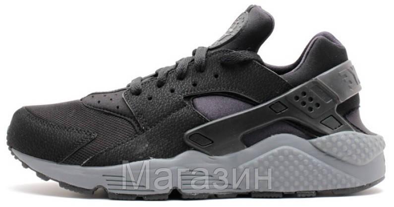 76f7bcaa Женские кроссовки Nike Air Huarache