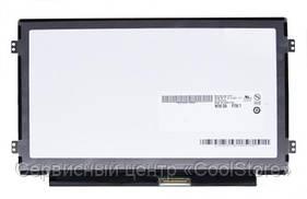 """Матрица для ноутбука 10,1"""" AU Optronics B101AW06 V.1"""