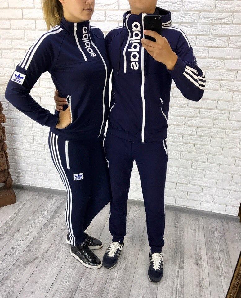9f954d06 Спортивный костюм мужской люкс