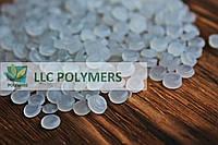 Вторичный полиэтилен высокого давления ПЭВД аналог 158 (качество первички)