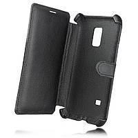 Чехол-книжка для Samsung G800F Galaxy S5 mini
