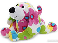 Мягкая игрушка Melissa & Doug Собачка Дейзи (7160)