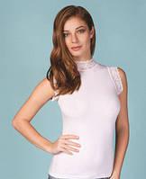 Женская трикотажная блуза BERRAK