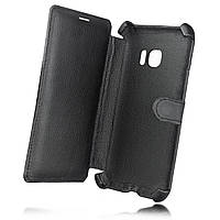 Чехол-книжка для Samsung G891A Galaxy S7 Active