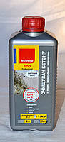 Антисептик Neomid 500  1кг (2000000095233)
